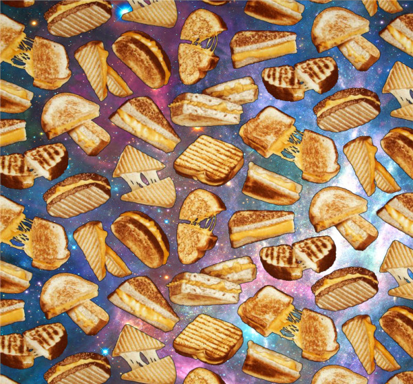 space-grilled-cheese-social-pattern-600x558